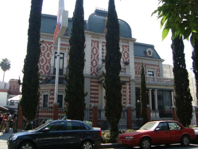 Fin De Semana En El Museo De Cera De La Cd De México Actividades Para El Fin De Semana Ciudad De Mexico Df
